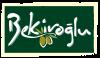 bekircan logo_02