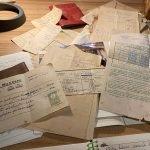 Bekiroglu Zeytinyagi Hikaye 6 - Bizim Hakkımızda