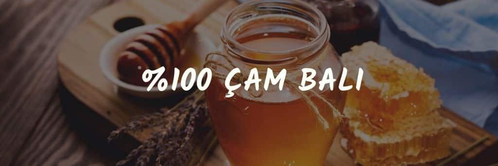 Cam Bali - Ana Sayfa