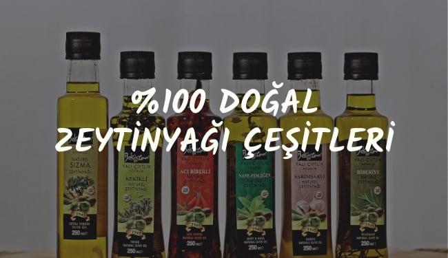 Dogal Sizma Zeytinyagi 1 - Ana Sayfa