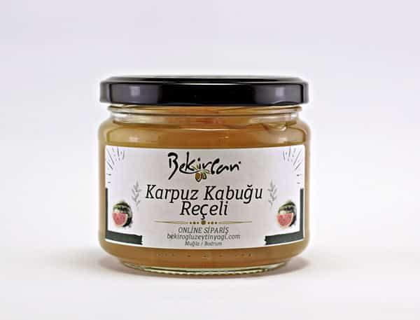 Karpuz Kabugu Receli 025801c90 8234 - Mağaza